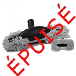 brosse-mop-grise-speciale-parquet-150-x-150-px