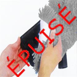 mop-de-remplacement-grise-150-x-150-px
