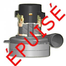 moteur-q6600-005t-mp-d-aspiration-centralisee-electromotors-remplace-les-moteurs-ametek-116353-116355-116414-116420-117101-117275-150-x-150-px