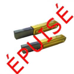 charbons-pour-moteur-ametek-lamb-122039-122059-et-122060-150-x-150-px