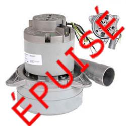 moteur-pour-centrales-px450-p450-m05-4-sc70tb-sc70ta-et-sx70ta-aertecnica-cm895-150-x-150-px