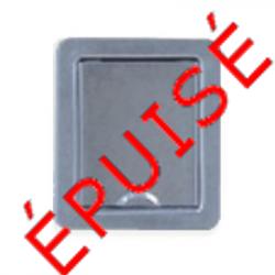 prise-en-acier-inoxydable-plate-inox-150-x-150-px