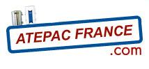 logo atepac