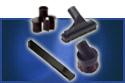 Kit accessoire ALDES
