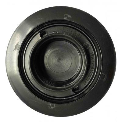 Ecrou-support-filtre-pour-centrales-d-aspiration-ga-100-200-300-400-fabrication-apres-1998-general-d-aspiration-31052042-400-x-400-px