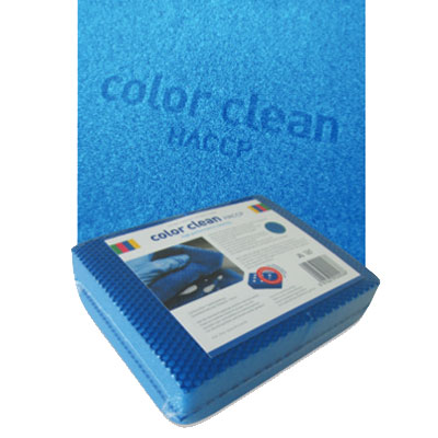 eponges-color-clean-haccp-400-x-400-px