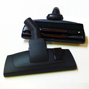 brosse-combinee-mixte-noire-roulette-centrale-150-x-150-px