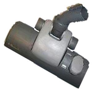 brosse-combinee-electrolux-400-x-400-px