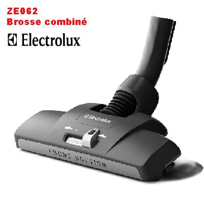 brosse-combinee-electrolux-dustmagnet-pour-sols-durs-et-tapis-32-et-35-mm-150-x-150-px