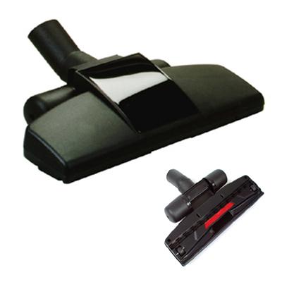 brosse-combinee-noire-150-x-150-px