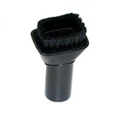 brosse-ronde-pivotante-150-x-150-px