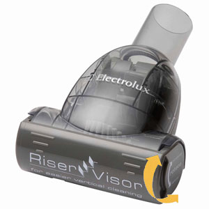 brosse-electrolux-a-air-de-petites-dimensions-150-x-150-px