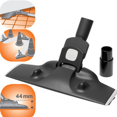 speedyclean-brosse-extra-plate-pour-nettoyage-facile-32-et-35-mm-150-x-150-px