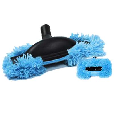 brosse-mop-bleue-speciale-parquet-150-x-150-px