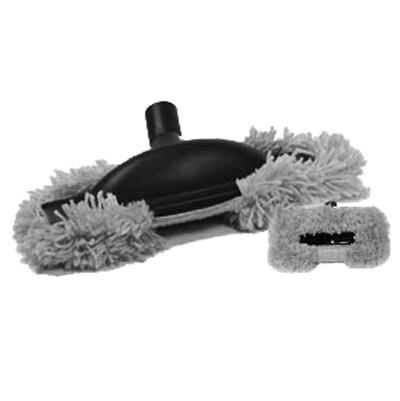 brosse-mop-grise-speciale-parquet-400-x-400-px