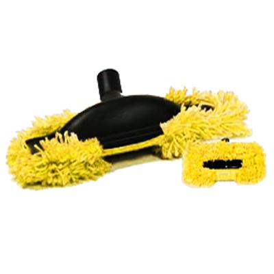 brosse-mop-orange-speciale-parquet-150-x-150-px