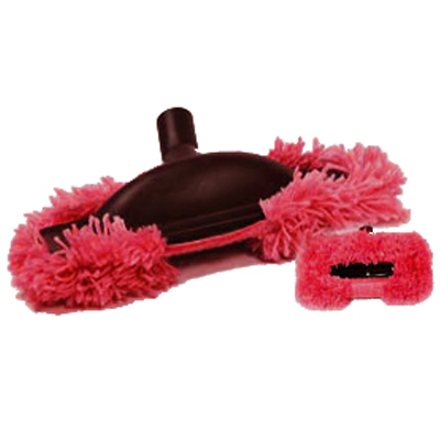 brosse-mop-rouge-speciale-parquet-150-x-150-px