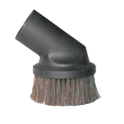 brosse-ronde-a-epousseter-150-x-150-px