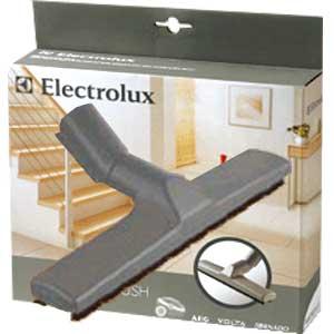brosse-sols-durs-electrolux-ze061-150-x-150-px