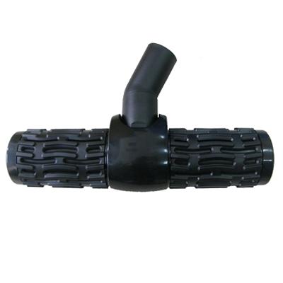 brosse-speciale-pour-matelas-sofa-et-fauteuils-150-x-150-px