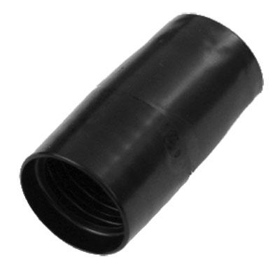 embout-adaptateur-caoutchouc-flexible-flexible-150-x-150-px