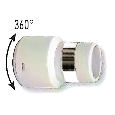 embout-gris-pour-flexible-rotatif-a-360-150-x-150-px