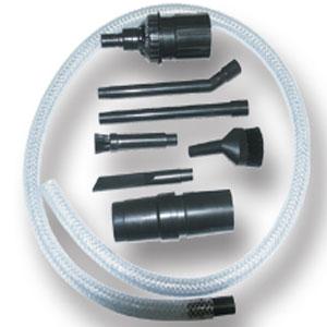 trousse-garage-aspiration-centralisee-gris-10-ml-400-x-400-px