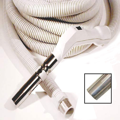 flexible-aspirateur-centralise-24v-plastiflex-de-7-60-m-150-x-150-px