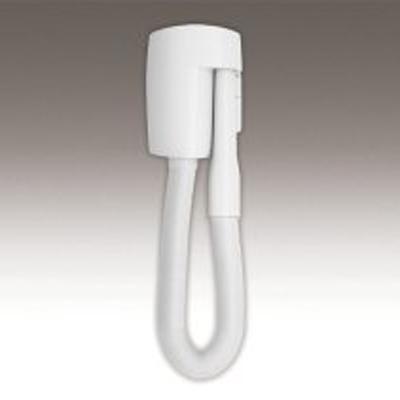 wallyflex-blanc!pour-la-cuisine-et-la-salle-de-bain-150-x-150-px
