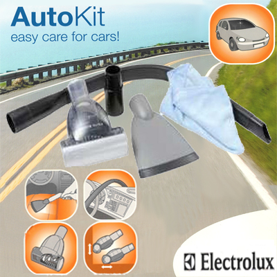 kit-auto-electrolux-kit09-150-x-150-px