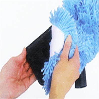 mop-de-remplacement-bleue-150-x-150-px