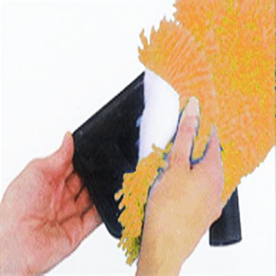 mop-de-remplacement-orange-400-x-400-px