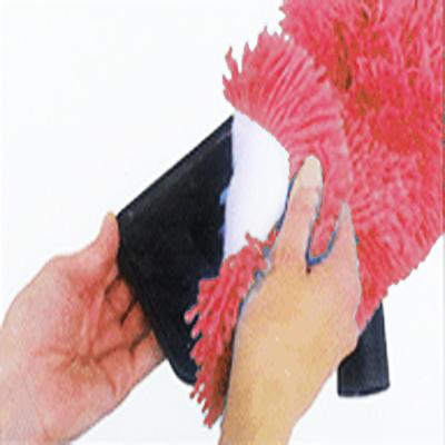 mop-de-remplacement-rouge-150-x-150-px
