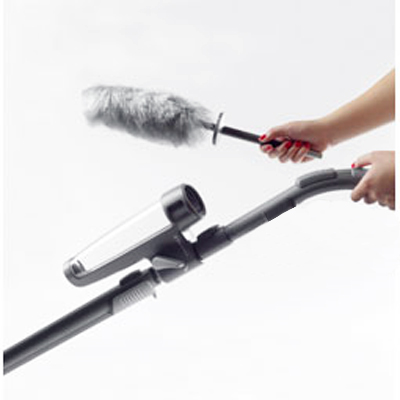 plumeau-electrolux-easy-clean-150-x-150-px