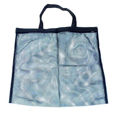 sac-noir-porte-accessoires-150-x-150-px