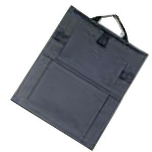 sac-porte-accessoires-150-x-150-px