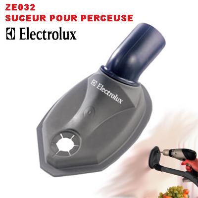 suceur-pour-perceuse-electrolux-150-x-150-px