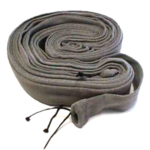 vacsoc-de-protection-pour-flexible-de-9-m-150-x-150-px
