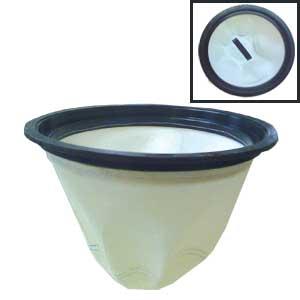 filtre-auto-decolmatant-nilfisk-alto-centix-50-premium-150-x-150-px