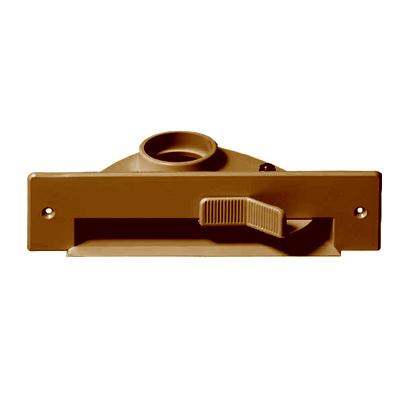clapet-de-cuisine-marron-clair-150-x-150-px
