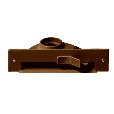 clapet-de-cuisine-marron-fonce-150-x-150-px