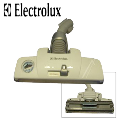 brosse-combinee-twin-clean-electrolux-tous-sol-150-x-150-px