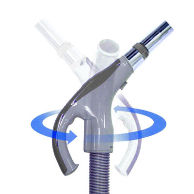 flexible-10m-universel-a-interrupteur-on-off-compatible-toutes-marques-150-x-150-px
