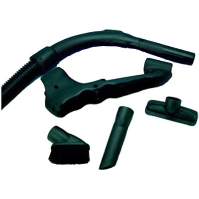 kit-accessoires-electrolux-ze031-150-x-150-px