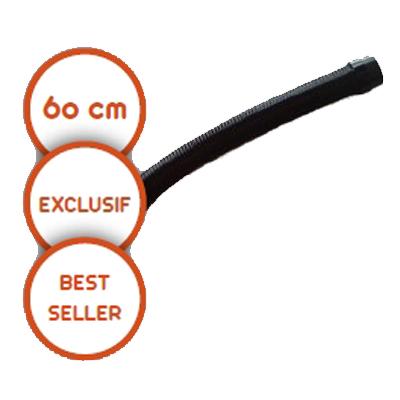 connecteur-special-ramasse-miettes-150-x-150-px