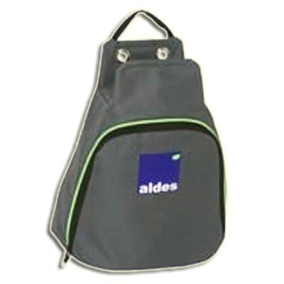 sac-aldes-pour-accessoires-et-flexible-d-aspiration-centralisee-150-x-150-px