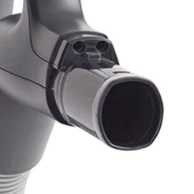 set-7-accessoires-1-flexible-9m-Electrolux-oxygene-ergogrip-400-x-400-px