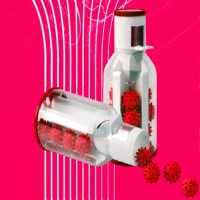 flipbus-doseur-avec-boules-rouges-de-nettoyage-de-la-tuyauterie-pvc-150-x-150-px