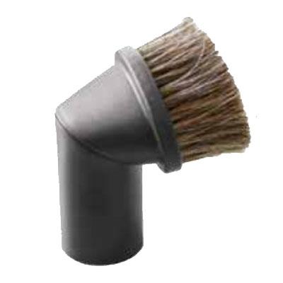 brosse-pivotante-crin-naturel-150-x-150-px