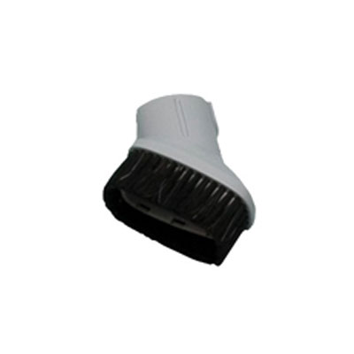 brosse-epoussetage-embout-ovale-150-x-150-px